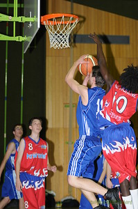 Cadets_93_Morges-Agaune_27022009_0027