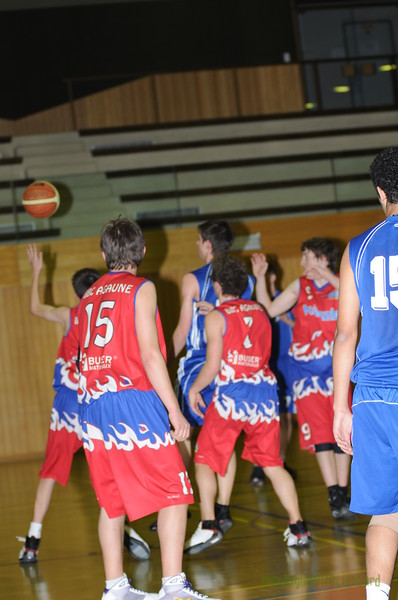 Cadets_93_Morges-Agaune_27022009_0001