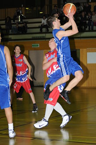 Cadets_93_Morges-Agaune_27022009_0005