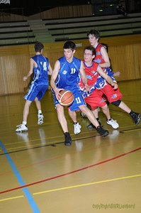 Cadets_93_Morges-Agaune_27022009_0045