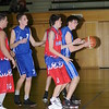 Cadets_93_Morges-Agaune_27022009_0009