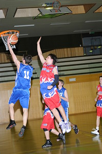Cadets_93_Morges-Agaune_27022009_0037