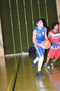 Cadets_93_Morges-Agaune_27022009_0020