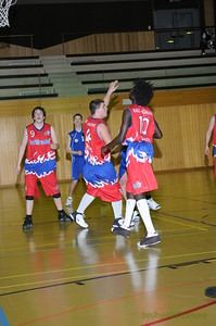 Cadets_93_Morges-Agaune_27022009_0050