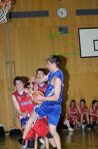 Cadets_93_Morges-Agaune_27022009_0029