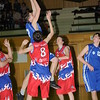 Cadets_93_Morges-Agaune_27022009_0008