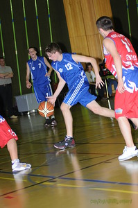 Cadets_93_Morges-Agaune_27022009_0015