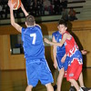 Cadets_93_Morges-Agaune_27022009_0006