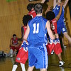 Cadets_93_Morges-Agaune_27022009_0021