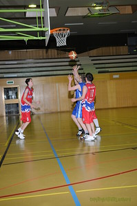 Cadets_93_Morges-Agaune_27022009_0044