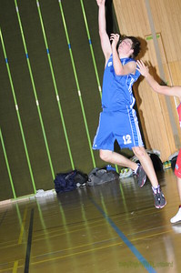 Cadets_93_Morges-Agaune_27022009_0018