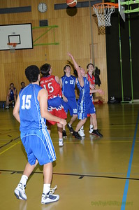 Cadets_93_Morges-Agaune_27022009_0054