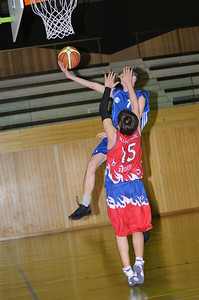 Cadets_93_Morges-Agaune_27022009_0003