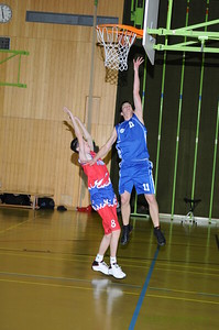 Cadets_93_Morges-Agaune_27022009_0051