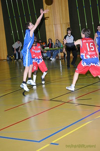 Cadets_93_Morges-Agaune_27022009_0052