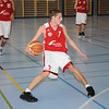 Cadets_93_MOR_NYON_Epalinges_06122009_0001
