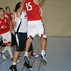 Cadets_93_MOR_NYON_Epalinges_06122009_0002
