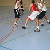 Cadets_93_MOR_NYON_Epalinges_06122009_0016