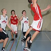 Cadets_93_MOR_NYON_Epalinges_06122009_0004