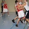 Cadets_93_MOR_NYON_Epalinges_06122009_0008