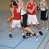 Cadets_93_MOR_NYON_Epalinges_06122009_0011