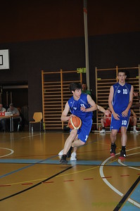 Cadets_93_Morges-Pully_01052010_0039