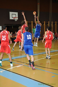 Cadets_93_Morges-Pully_01052010_0022