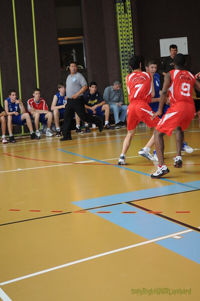 Cadets_93_Morges-Pully_01052010_0012