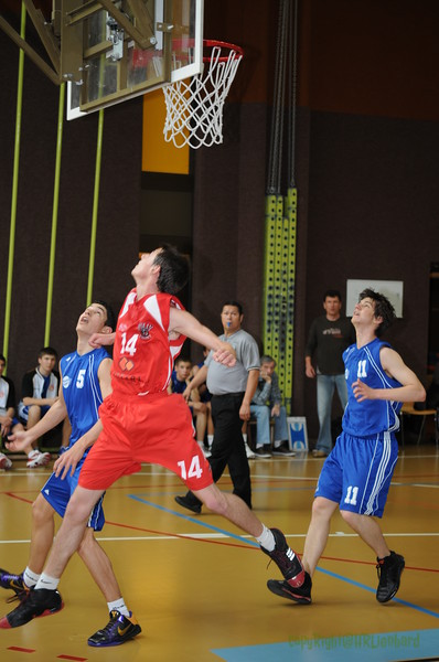 Cadets_93_Morges-Pully_01052010_0008
