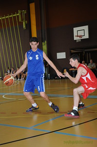Cadets_93_Morges-Pully_01052010_0036