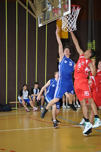 Cadets_93_Morges-Pully_01052010_0006