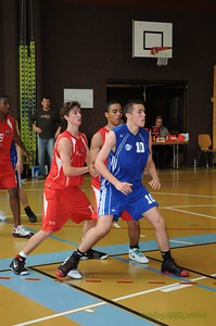 Cadets_93_Morges-Pully_01052010_0021