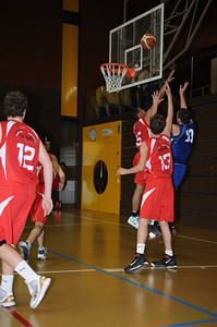 Cadets_93_Morges-Pully_01052010_0025