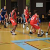 Cadets_93_Morges-Pully_01052010_0016