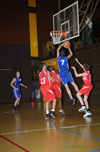 Cadets_93_Morges-Pully_01052010_0030