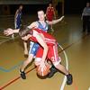 Cadets_Morges-Villars_11122009 (9)