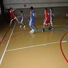 Cadets_Morges-Villars_11122009 (6)