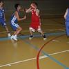 Cadets_Morges-Villars_11122009 (4)