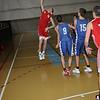 Cadets_Morges-Villars_11122009 (1) jpg
