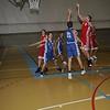 Cadets_Morges-Villars_11122009 (13)