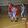 Cadets_Morges-Villars_11122009 (12)