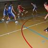 Cadets_Morges-Villars_11122009 (11)