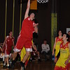 Morges_Blonay_Cadets93_30012010_0013