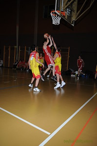 Morges_Blonay_Cadets93_30012010_0051