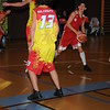 Morges_Blonay_Cadets93_30012010_0005