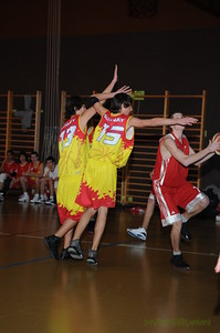 Morges_Blonay_Cadets93_30012010_0041