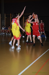 Morges_Blonay_Cadets93_30012010_0027