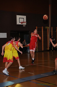 Morges_Blonay_Cadets93_30012010_0010