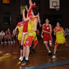 Morges_Blonay_Cadets93_30012010_0002