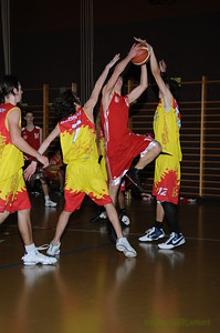 Morges_Blonay_Cadets93_30012010_0023